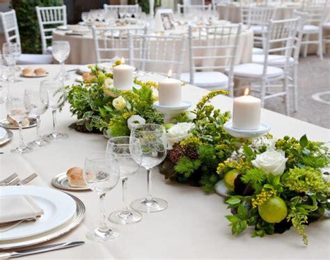 cuisine creative weddings creative cuisine catering columbus