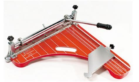 Vinyl Tile Cutter Menards by High Quality Construction Tools Pro Construction Guide