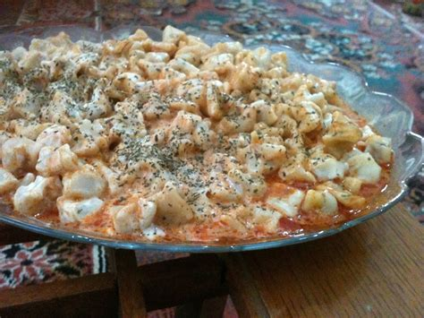 cuisine turc manger turc la cuisine turque manti