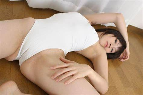 Light Shorthair Cute Porn Doll With Round Tity