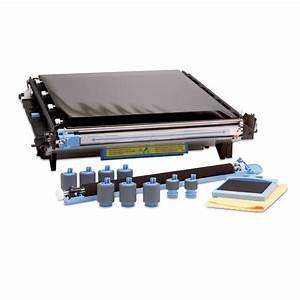 Hp Transfer Kit F U00fcr Color Laserjet 9500 Serie Drucker