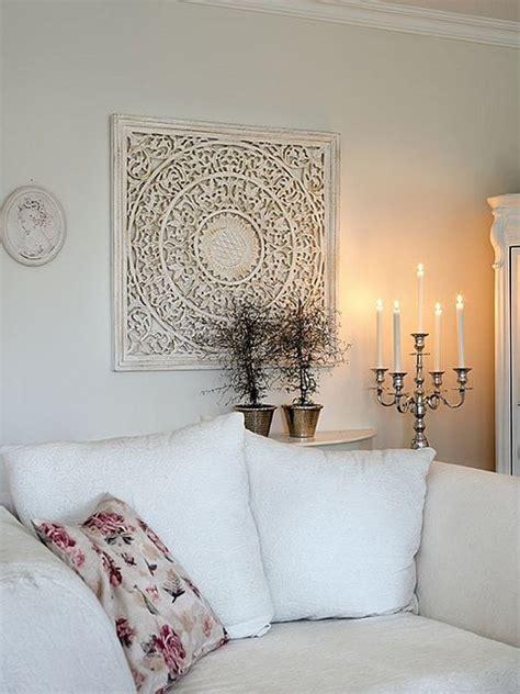 peinture pour canapé idees deco murale salon meilleures images d 39 inspiration pour votre design de maison