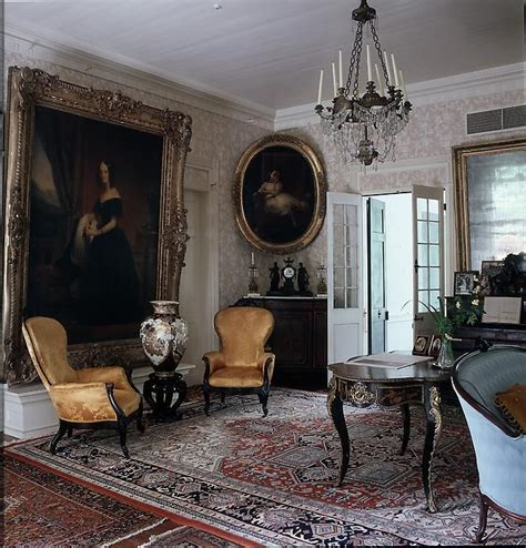 plantation homes interior 132 best images about plantation homes on