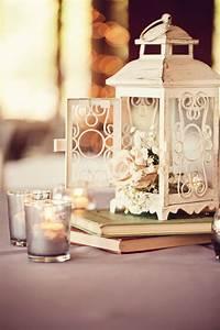 20 inspiring vintage wedding centerpieces ideas With vintage wedding decorations ideas