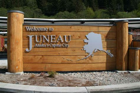 Juneau Assembly Passes Ordinance Protecting Everyone from ...