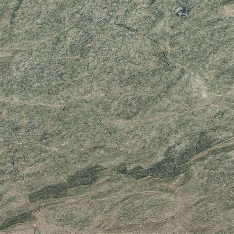 costa esmeralda distinctive marble granite