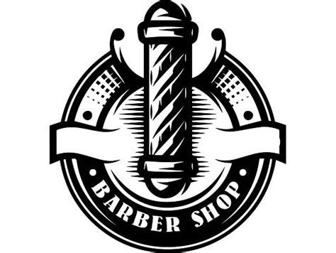 barbershop drawing images
