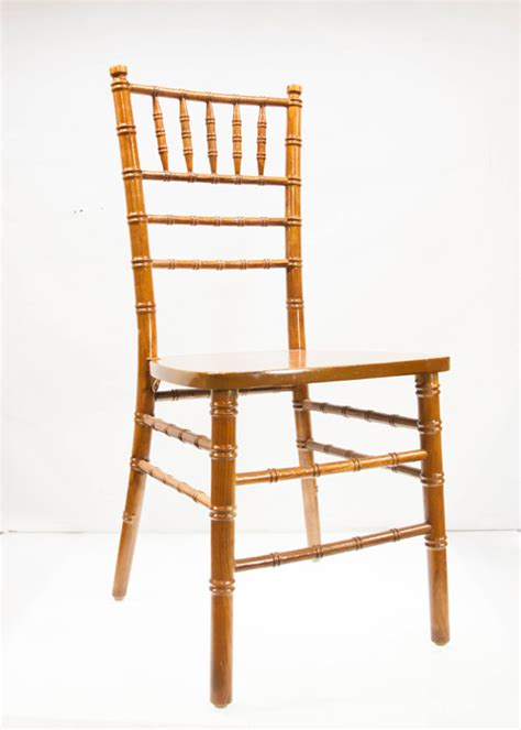 fruitwood chiavari chair vision furniture