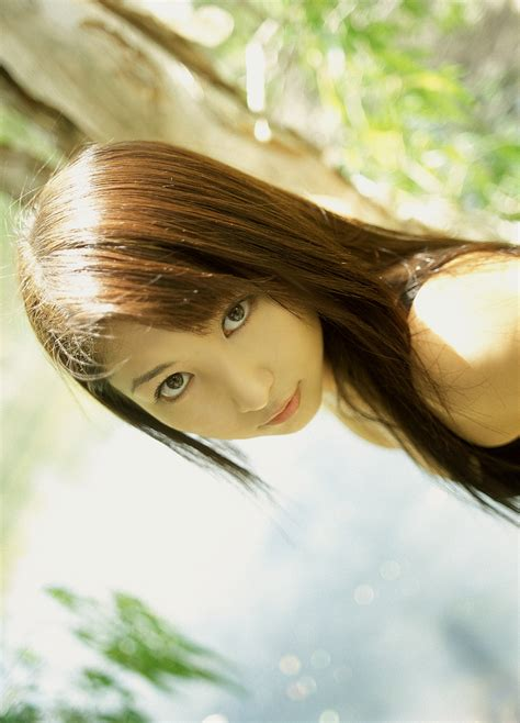 Japanese Girl Azusa Takagi Sexy Pictures