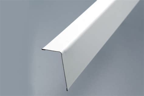 Usg Ceiling Grid Accessories by Usg Wall Angle