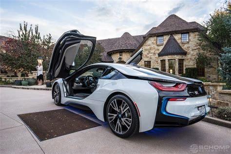 Best Cheap Luxury Cars Best Photos
