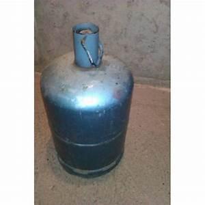 Prix Bouteille De Gaz Butane 13 Kg Intermarché : bouteille de gaz butagaz butane 13 kgs vide achat et vente ~ Dailycaller-alerts.com Idées de Décoration