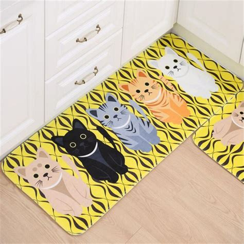 Factory Direct Rug Pads - charm home factory direct access doormat pad mats bathroom