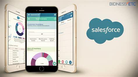 mobile customer relationship management crm apps the new market for customer relationship