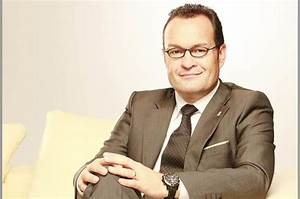 Interview: Pininfarina boss on ambitions to become a ...