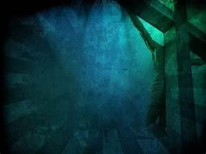 Worship Wallpapers - Wallpaper Cave