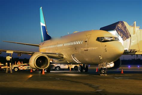 boeing  wallpapers backgrounds