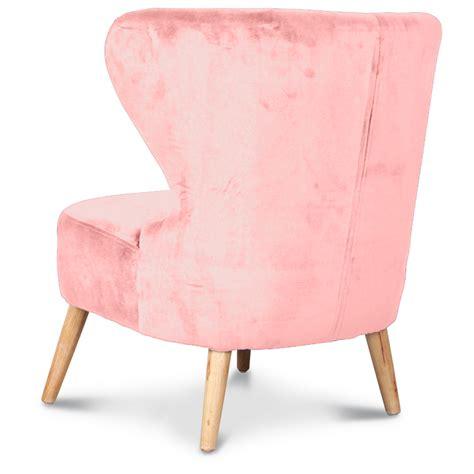 siege crapaud fauteuil crapaud design scandinave dragée kokün