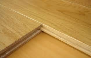 tongue and groove wood flooring malaysia flooringsifu com