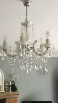 stunning lewis ceiling and matching wall lights