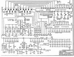 Atari Wiring Diagram Yamaha Dt400 Wiring Diagram