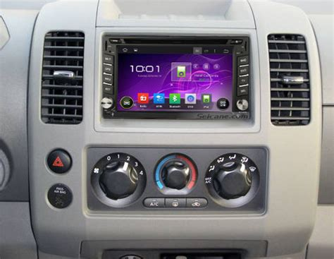 how to install a 2004 2005 2010 nissan tiida radio car stereo wiki