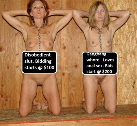 sex slaves for sale bondage porn
