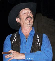 kinky friedman wikiquote
