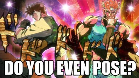 The Evil Within Background Jojo 39 S Bizarre Adventure All Star Battle Ps3 Review Do You Even Pose Usgamer