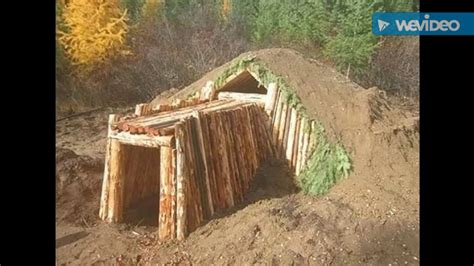 shelter homestead systems series everyday prepper