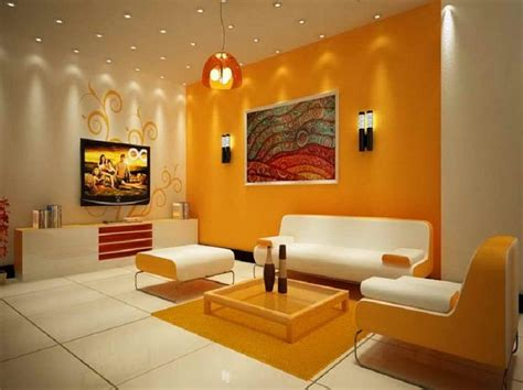 Color Combinations For Living Room Walls : Living Room Color Combinations For Walls