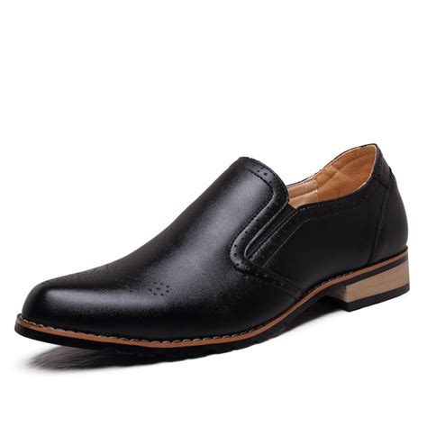 comfortable dress shoes for comfortable flat dress shoes 28 images most