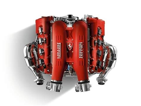 75 Best Engines Of All Types Images On Pinterest
