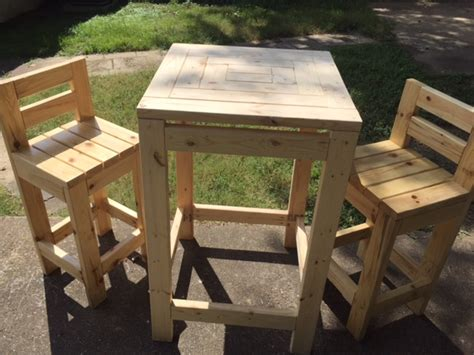 awesome woodworking projects    xs