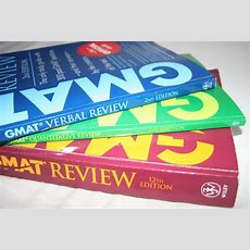 Gmat Study Strategies Archives  Gmat Crackverbal