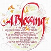 birthday blessings clipart 20 free Cliparts | Download ...