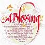 Elegant happy birthday religious clipart collection ...