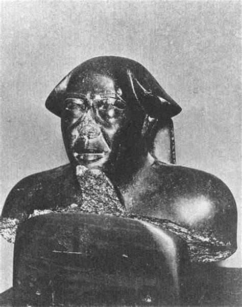 William H Peck Margaret Benson In Egyptthe Short