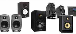 5 Studio Monitors That Punch Above Their Price Tags   Ask