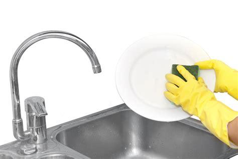 technique cuisine liquide vaisselle citron éconmique