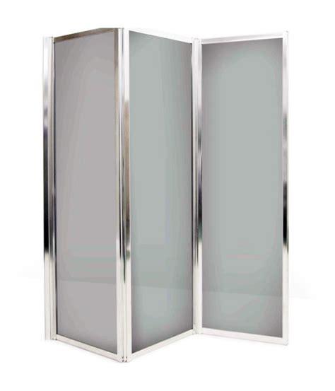 vetro vasca doccia pareti vasca in vetro box doccia bivita