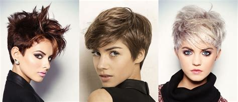 modne krotkie fryzury  aniamaluje blog lifestylowy dla mlodych kobiet