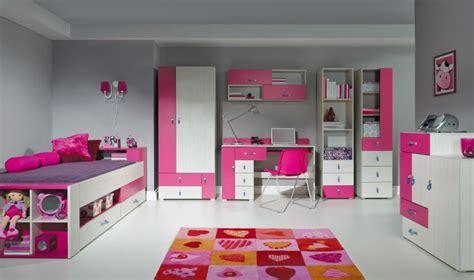 meuble chambre enfant commode enfant en bois meuble de rangement enfant pas cher