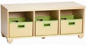 Bargain 123 Creations C729BWBC Stripes in Green Ne-53534