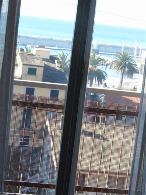 Appartamenti Affitti by Casa Lavagna Appartamenti E In Affitto A Lavagna