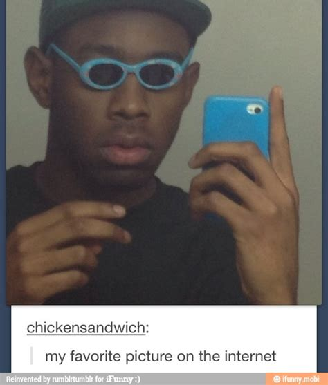 Black Guy With Glasses Meme - black guy with glasses meme 100 images white two men who date black guys always have this