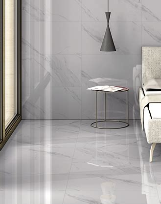 Matt Or Gloss Bathroom Tiles by Matching Wall And Floor Tiles