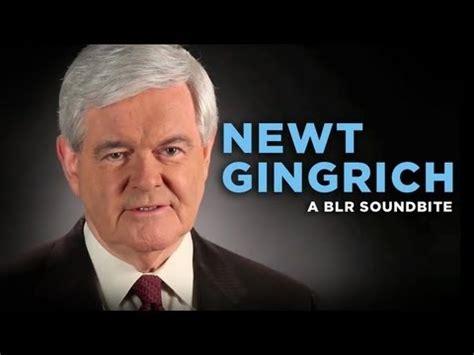 Newt Gingrich Meme - newt gingrich know your meme
