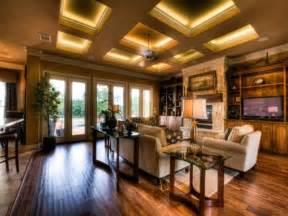 home interior lighting design ideas the s catalog of ideas