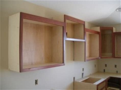kitchen cabinets build yourself diy free plans to build it yourself kitchen cabinets plans
